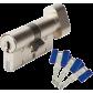 BRICARD Chifral S2 à bouton - supplémentaire - même variure
