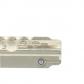 European cylinder BRICARD DUAL XP S2 A2P1* pour serrure 8151 ou 8121PMR