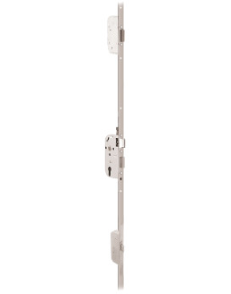 Serrure BRICARD  8150 Standard