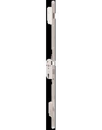 Serrure Bricard Série 8150 Standard