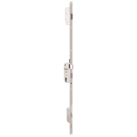 recessed locks BRICARD  8150 Standard