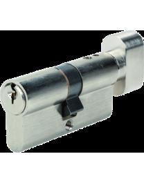 Cylindres supplémentaires s'entrouvrants BRICARD Alpha à Bouton- supplémentaire - même variure