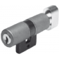 Round cylinders BRICARD Chifral S2 Rbd pour serrure Bricard