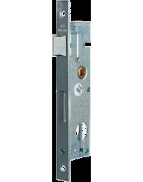 recessed locks BRICARD Serrure Monopoint Série 5368