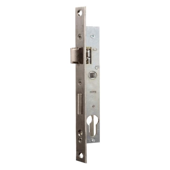 recessed locks BRICARD Monopoint Série 6430