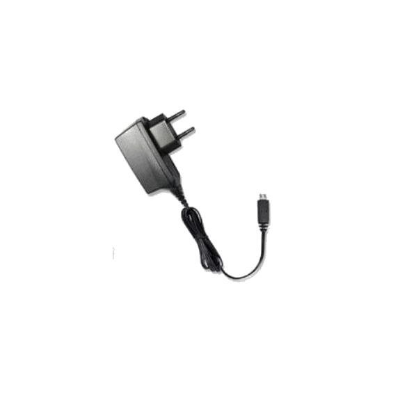 Chargeur filaire pour FICHET ENTR