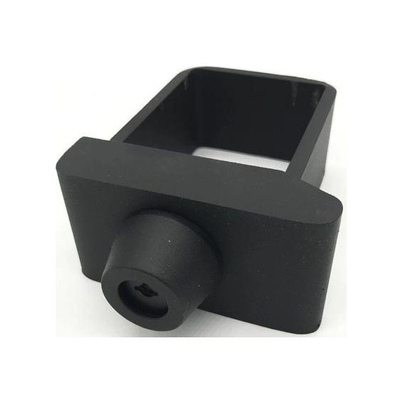Padlock BRICARD – Collier de grille Supersurete sans bille
