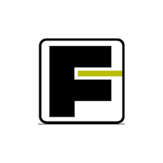 Kit Grande hauteur pour serrure FICHET Alicea S/XP/Slim