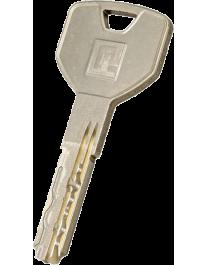 Key FICHET HÉRACLÈS Snake