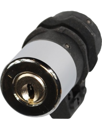 Demi cylindre BRICARD Chifral S2 Rft pour serrure Fichet
