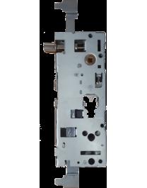 recessed locks Montage à blanc pour portes FICHET Forstyl+ HiS
