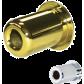 Protège cylindre  pour 787 et 787 Z sur Vertipoint T, Fortissime T, Alicea et Porte G