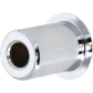 Protège cylindre  pour FICHET F3D Sur serrure Vertipoint T, Alicea, Porte G