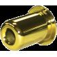 Cylinder protector for FICHET F3D Sur serrure Vertipoint T, Alicea, Porte G