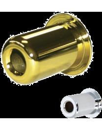 Cylinder protector Protège cylindre pour FICHET 787 & 787 Z sur portes Sphéris, Foxeo, Stylea, Forstyl+
