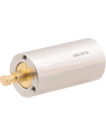 Cylindre KABA ExperT Plus 346 adaptable verrou Pollux à bouton