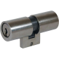 Round cylinders KABA 660 pour serrure Bricard Bloctout