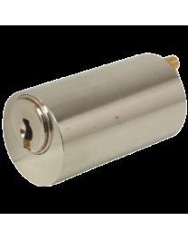 Cylindre KABA ExperT Plus 590 adaptable verrou City Iseo