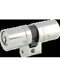 Cylindre profil suisse KABA double entrées