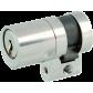 Adaptable kaba ExperT Plus demi-cylindre profil suisse