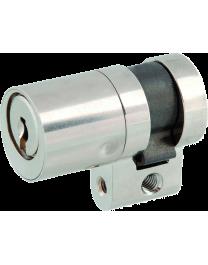 Demi-cylindre kaba ExperT Plus adaptable profil suisse