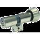 kaba ExperT Plus adaptable cylindre profil suisse à bouton