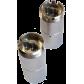 KABA - Cylindre 892