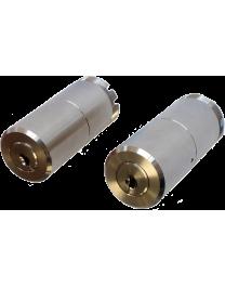 "Cylindre KABA ExperT Plus 982 adaptable Serrure DENY ""type à visser"""