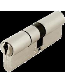 European cylinder FICHET A2P1* pour serrures FICHET