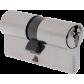 European cylinder FICHET Orio double entrées
