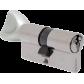 European cylinder FICHET Orio à bouton