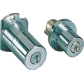 BRICARD Chifral S2 Rbd Jeux de cylindres pour serrure Bricard