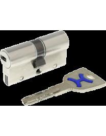 Cylindre BRICARD Dual XP S2 à double entrée
