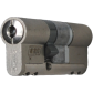 European cylinder DIERRE New Power A2P1*