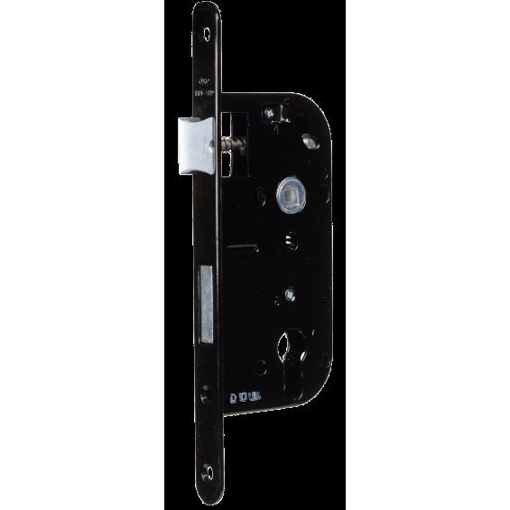 recessed locks Bricard Série 745 à cylindre européen