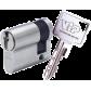 Demi Cylindre Vachette VIP