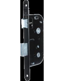 recessed locks BRICARD Série 745 bec de cane à condamnation