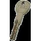Key Picard PICARD R11