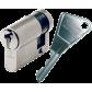 Demi Cylindre Vachette V5