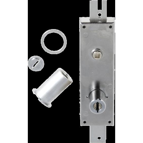 Lock mechanism PICARD Mécanisme pour Serrure Serenis 700 / Eolis
