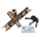 Lock mechanism PICARD Mécanisme pour serrure Serenis 400/410