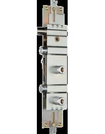 Lock mechanism PICARD Mécanisme pour serrure Louxor Verdun 1350