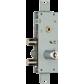 Lock mechanism PICARD Mécanisme pour Serrure Serenis 710