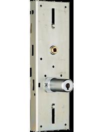 Lock mechanism PICARD Mécanisme pour serrure Presence 1