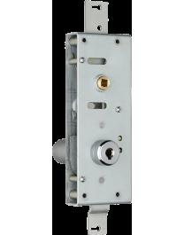 PICARD mechanism for Presence 2 lock