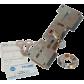 PICARD Mécanisme pour VAK - Sérénis 700 / Eolis
