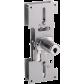 Lock mechanism PICARD Mécanisme pour serrure Vigeco 2