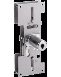Picard Vigeco 2 lock mechanism