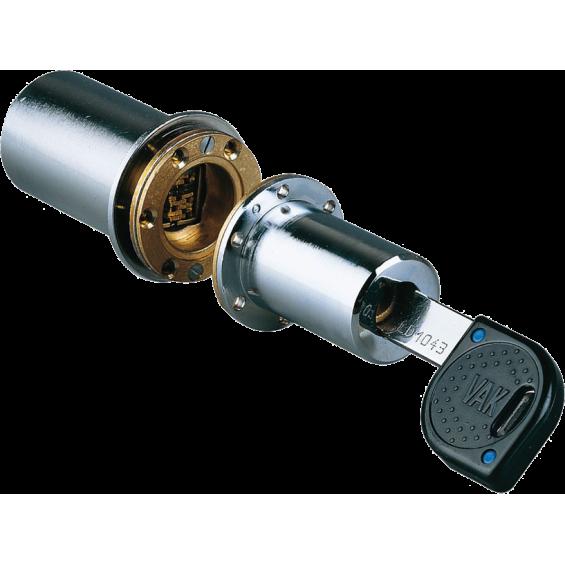 PICARD VAK - Double cylindre à pompe pour Serenis 400 / 410