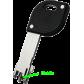Supplementary Bricard Key Clé supplémentaire VAK avec mobile